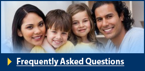 Aqua Engineered Solutions Inc, Frequently Asked Questions Click Here to View