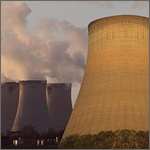 Aqua Engineered Solutions Inc Electrical Grid and Cooling Tower Industry Services